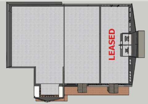 3535 Agency Site Plan_thumbnail